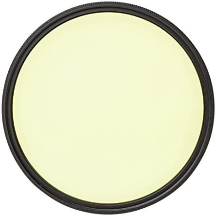 Noir Heliopan/ fin /filtre B//N pour objectifs dappareils photo