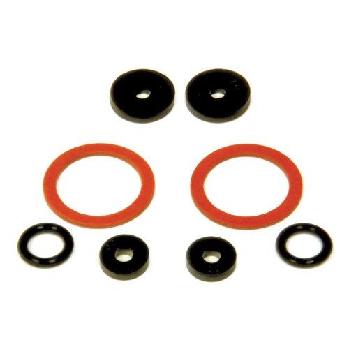 danco-88711-repair-kit-for-price-pfister-faucets-8-piece