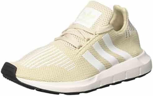fc3159840 Shopping Beige - adidas - Shoes - Women - Clothing