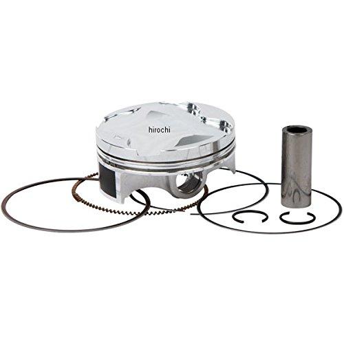 バーテックス Vertex 鋳造ピストンキット 12年以降 CRF150R 65.98mm 12.2:1 ハイコンプ 0910-1745 23304B   B01M7QRET6