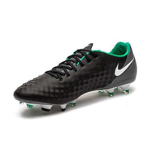 Nike Magista Opus 2 Ii Fg Size 7 Mens Us