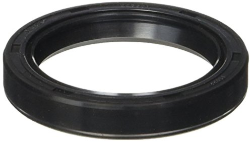 Timken 223801 Seal (2005 Toyota Sequoia Camshaft Seal compare prices)