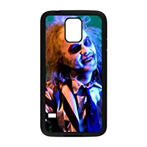 Zero The Walking Dead Design Personalized Fashion High Quality Phone Case For Samsung Galaxy S5