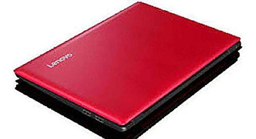 Lenovo - IdeaPad 100s 11.6