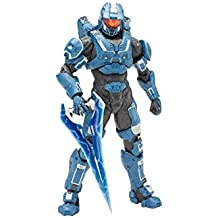 Halo Mjolnir Mark VI Armor ArtFx+ Statue ^G#fbhre-h4 8rdsf-tg1332950