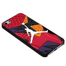 Jordan Retro 7 Raptors Air Iphone Case (iPhone 6s plus black)