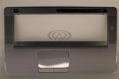 Dell Touchpad (Dell XPS 15 L502X Palmrest Touchpad Assembly - HYJ4V - Grade A)