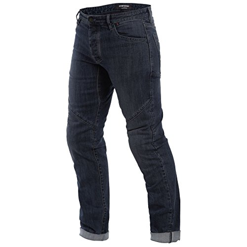 Dainese Riding Jeans - 5