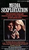 Subliminal Seduction by Wilson Bryan Key
