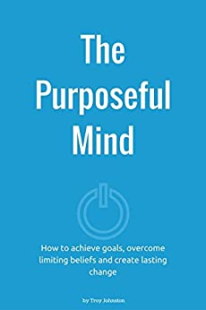 how to create a mind amazon