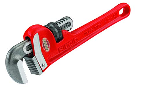 Bestselling Pipe Wrenches