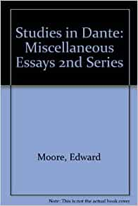 essay miscellaneous series study Browse and read miscellaneous studies a series of essays miscellaneous studies a series of essays the ultimate sales letter will provide you a distinctive book to.