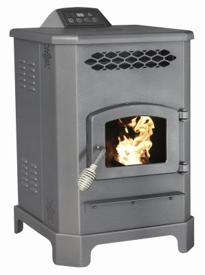 US Stove 5501S by US Stove