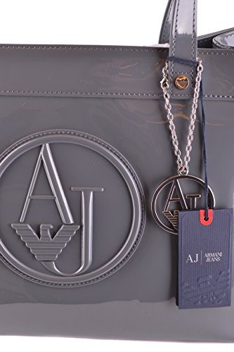 ARMANI JEANS Bags Grey