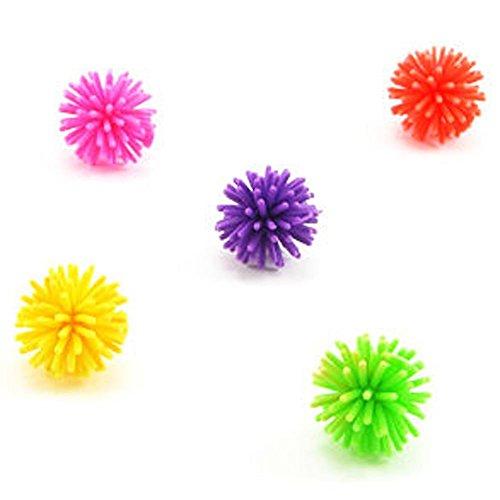 Fun Express Porcupine Balls Dozen product image