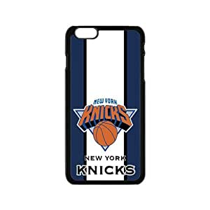 New York Knicks Bestselling Hot Seller High Quality Case Cove Hard Case For Iphone 6