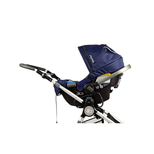 Accessories For Bumbleride Strollers - 4