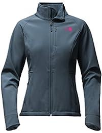 Women's Apex Bionic 2 Jacket