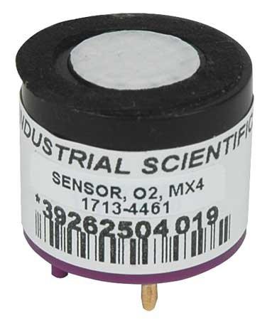 Replacement Sensor, Oxygen