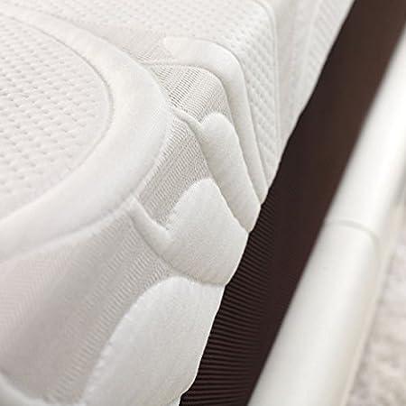 Amazon.com: Simmons Beautyrest ComforPedic from BeautyRest 14-inch King-size Gel Memory Foam Mattress: Kitchen & Dining