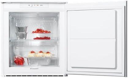 Rex Congelador de integrado armario 62LT Clase A + ci800 a + New ...
