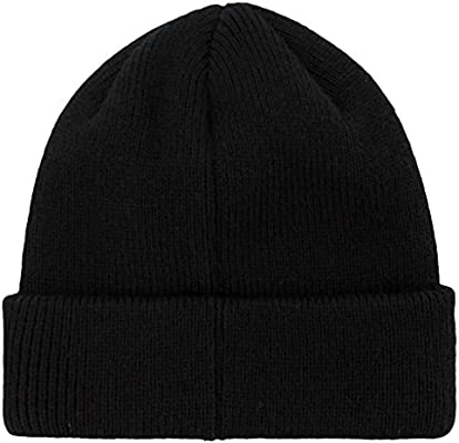 1c3a5929762 Amazon.com  adidas Boys   Youth Originals Trefoil Beanie