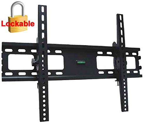 Thanks To A Solid Backplate And Verticals Design, This Wall Mount Requires  No Assembly And Features A Heavy Duty Design That Is An Ideal Fit For Up To  98% ...