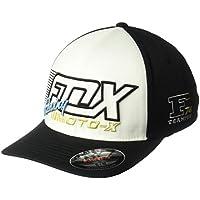 Fox Men's flection Flexfit Hat