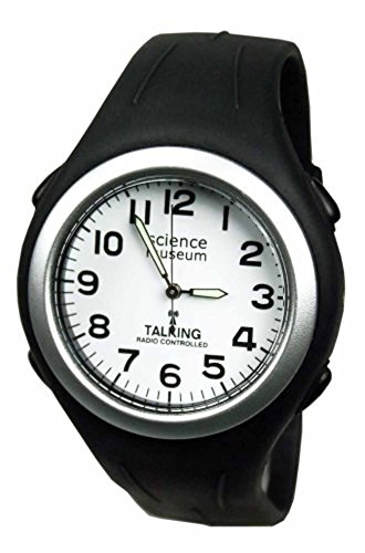 sport-style-talking-atomic-watch
