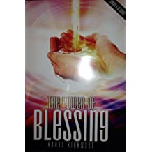 The Power of Blessing Audio book