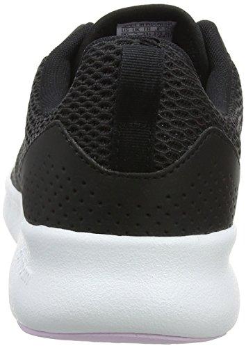 Element Running Aerorr Carbon W 000 Race Negbas adidas Chaussures de Femme CF Noir waqZWCnxP1