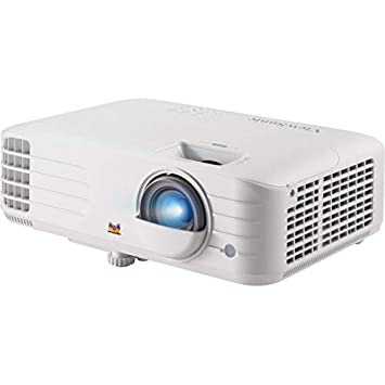 Amazon.com: ViewSonic PX703HD Proyector 1080p con 3500 ...