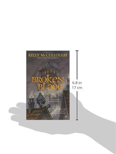 broken blade mccullough kelly