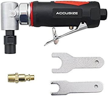 Accusize Co. AT07-0348 featured image 1