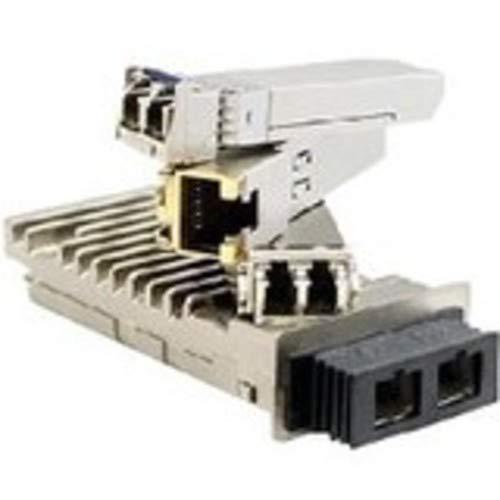 Image of AddOn ADVA XFP Module Audio & Video Accessories