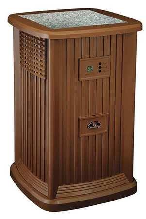 Whole House Pedestal Humidifier
