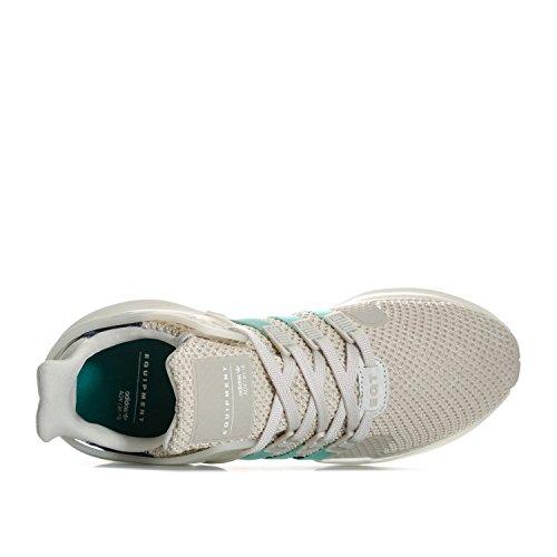 3 Green Bb2355 Bb2328 Adidas 36 Orange Donna Sneaker 2 Brown qna87Yn