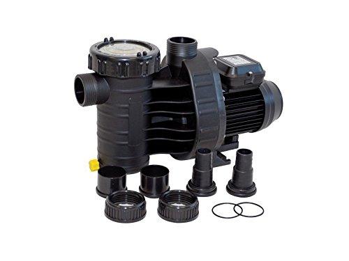 Aqua TECHNIX Aqua Plus 8 pompa di di di circolazione 230 V 753d10