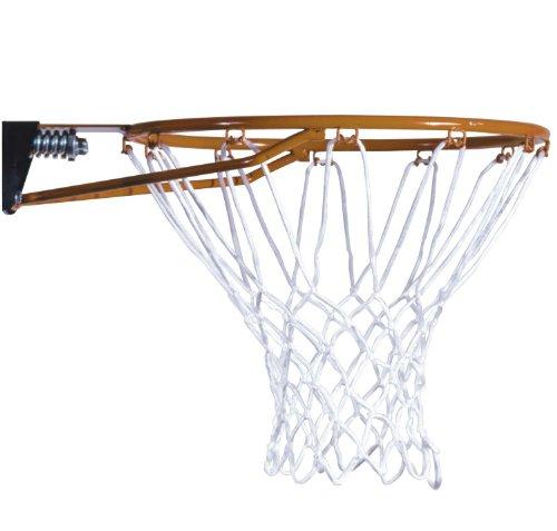 lifetime portable basketball system 52 inch