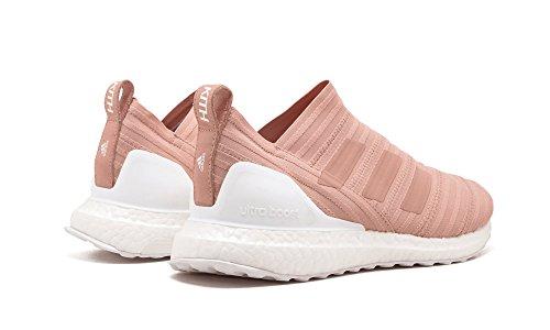Adidas K Nemeziz 17,1 Ultraboost - Oss 8,5