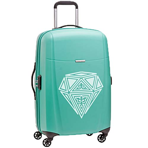 Luggage & Travel Gear Baseline For business travel.