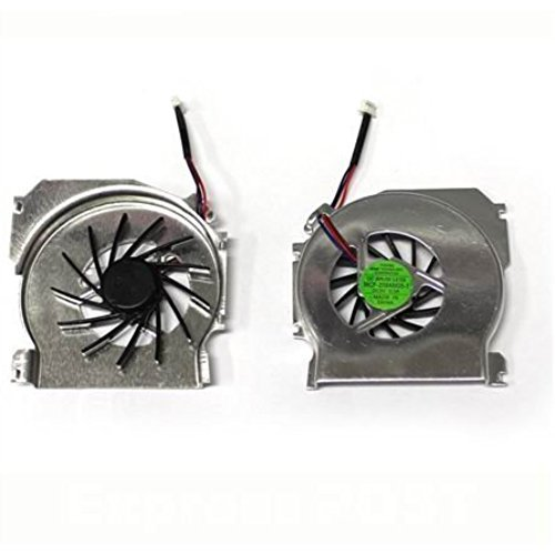 wangpeng CPU Cooling Fan For IBM Lenovo Thinkpad T40 T41 T42 T43 T43P FN08 MCF-208AM05-1 26R9074
