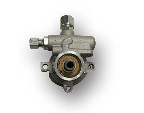 - SWEET MANUFACTURING INC. POWER STEERING PUMP 1600-1650 PSI