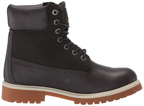 Lugz Men's Convoy Fashion Boot Winter