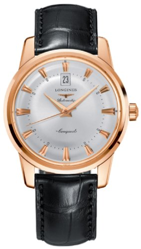 Longines-Heritage-Collection-Conquest-Mens-Watch-L16458754