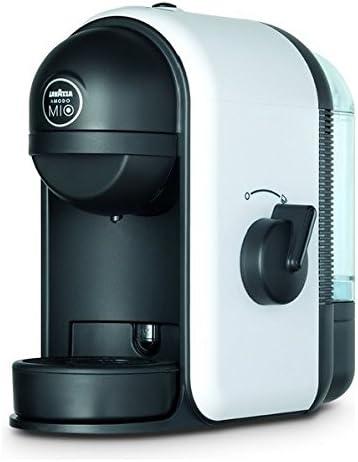 Lavazza A Modo Mio Minù - Máquina de café expreso automática ...
