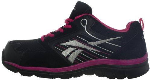 cc09e6b9c993e7 Jual Reebok Work Women s Anomar RB454 Athletic Safety Shoe ...