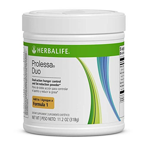 Prolessa® Duo (30 Day) Size 30-Day (Program)