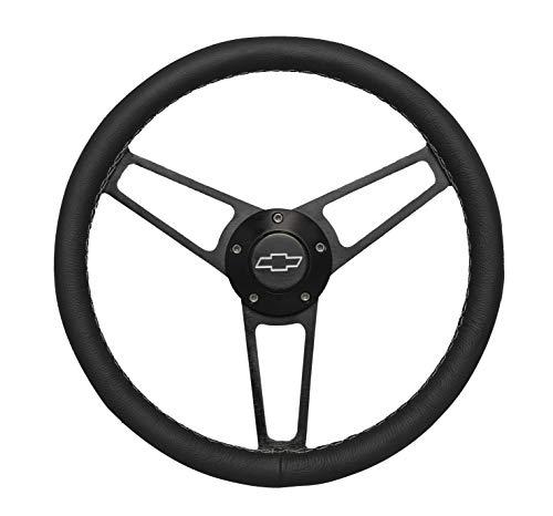 Grant Steering Wheels Billet Wheel - 6