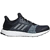 Adidas UltraBOOST ST Parley Men's Running Shoe (Ink Blue)